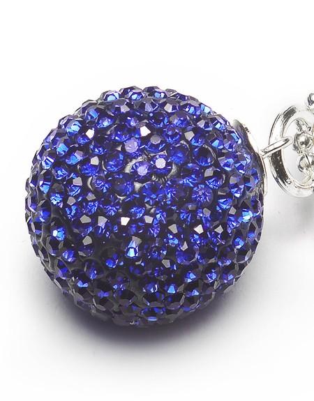 bb-ballchain-kobalt-2
