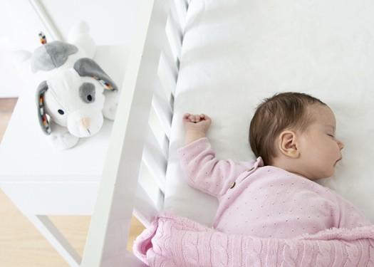 DEX & baby next to bed 75dpi
