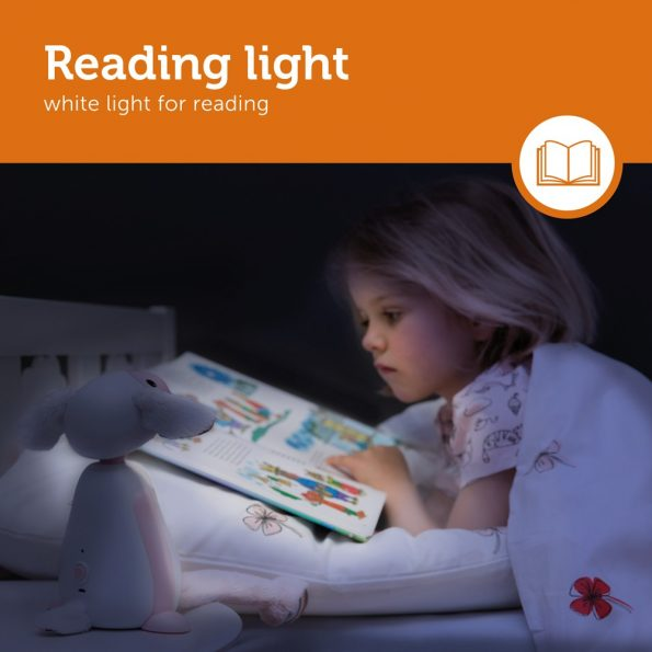 FIN_Pink_3_Reading-light-LR