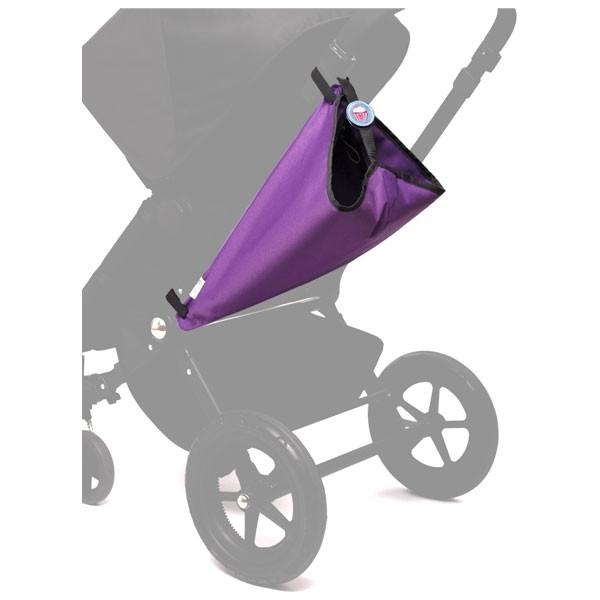 foldaway_strollerbag_purple