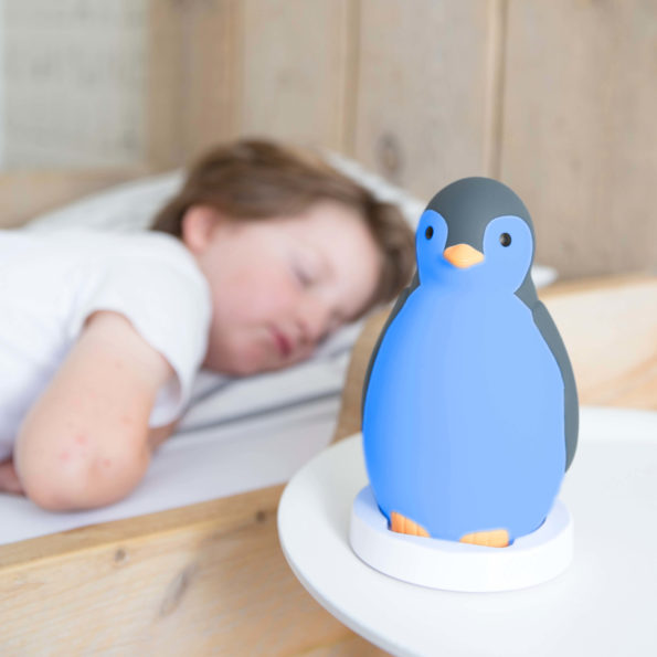 pam-sleep-grey-blue-light