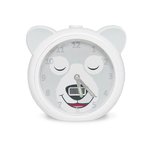 Bobbie-Time-to-sleep
