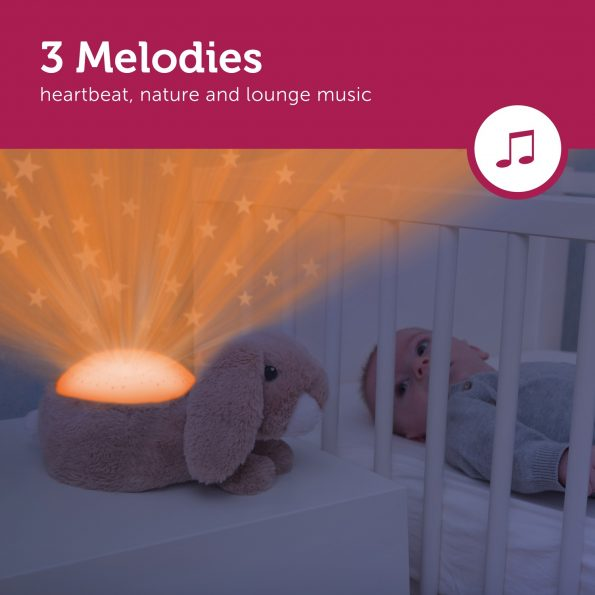RUBY_3_3-melodies-LR