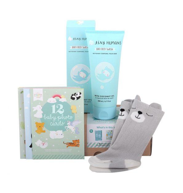 GBBOSS05-LR-3 baby gift box boy S