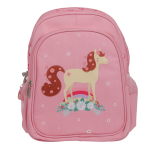 BPLHPI20-LR-1 backpack horse