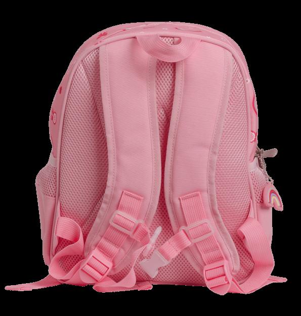 BPLHPI20-LR-3 backpack horse
