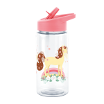 DBLHPI06-LR-1 drink bottle horse