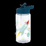 DBSPBU08-LR-1 drink bottle space