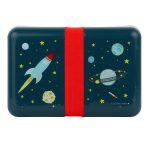 SBSPBU13-LR-1 lunch box space