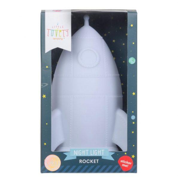 nlrowh26-lr-12_night_light_rocket