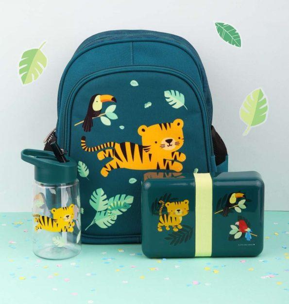 sbjtgr14-lr-2_lunch_box_jungle_tiger_1