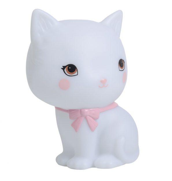 LLKIWH49-LR-2 little light kitty