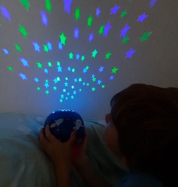 PLSPBU14-LR-6-NEW-projector-light-space
