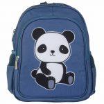 BPBABU27-LR-1 Backpack Panda