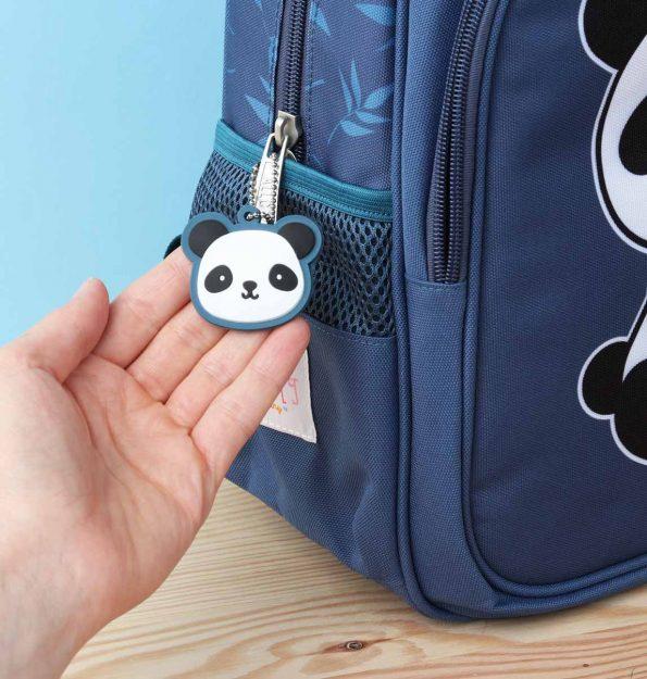 BPBABU27-LR-13-Backpack-Panda