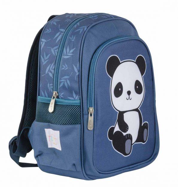 BPBABU27-LR-2 Backpack Panda