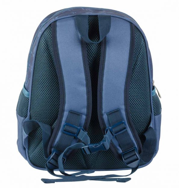 BPBABU27-LR-3 Backpack Panda