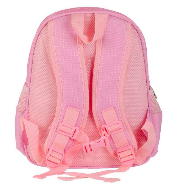 BPUNPI29-LR-3 Backpack Unicorn