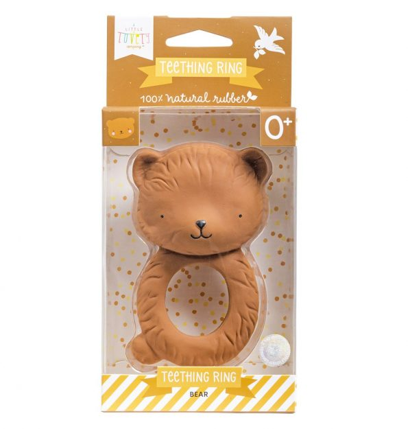 TRBEBR08-LR-11-teething-ring-bear