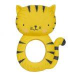 TRTIYE07-LR-1-teething-ring-tiger