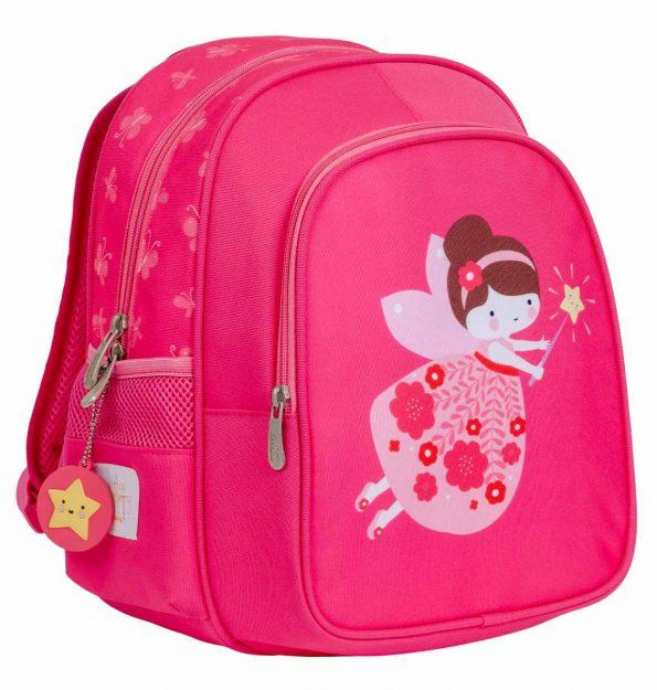 BPFAPI37-LR-2 Backpack Fairy
