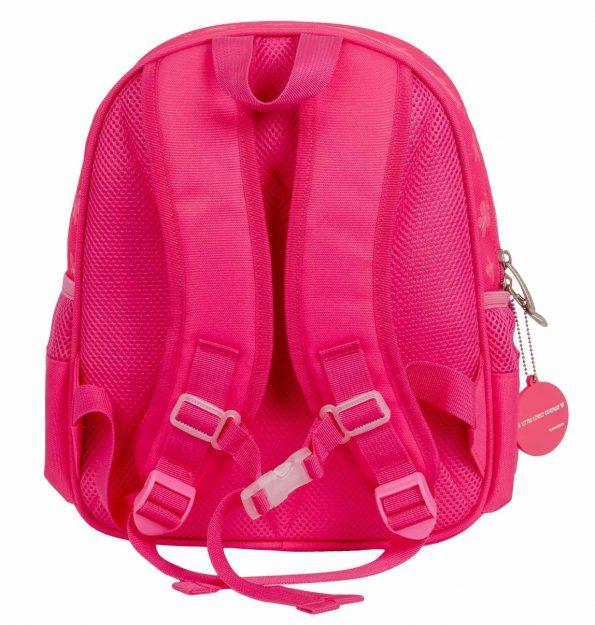 BPFAPI37-LR-3 Backpack Fairy