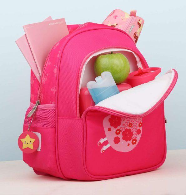BPFAPI37-LR-4-Backpack-Fairy