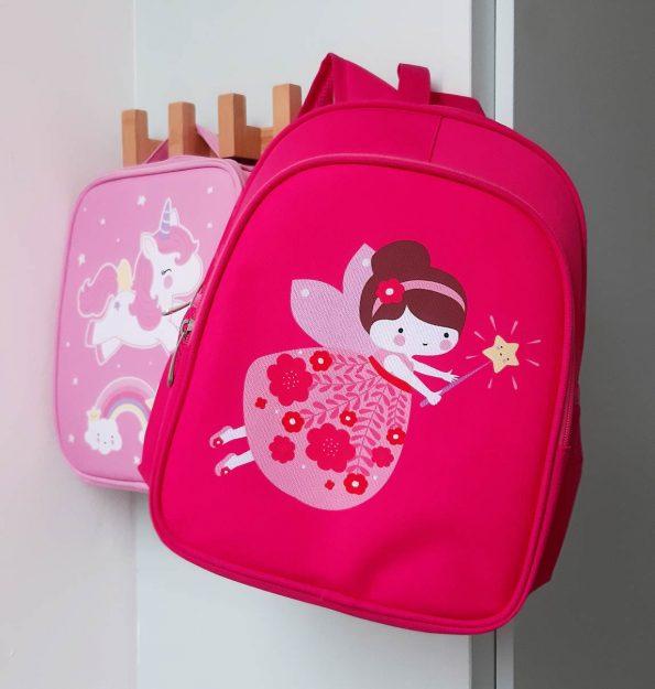 BPFAPI37-LR-5-Backpack-Fairy
