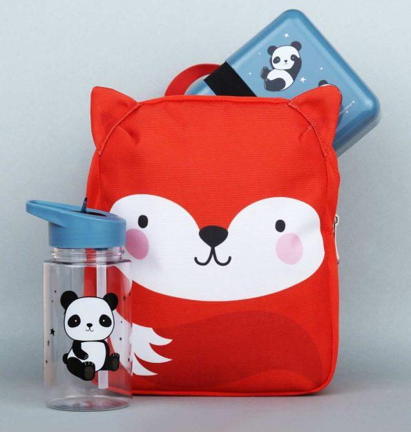 BPFOOR33-LR-5-Little-backpack-Fox