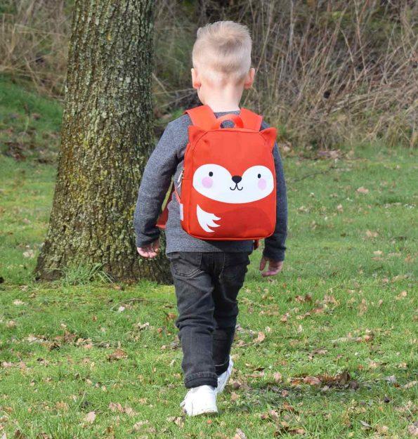 BPFOOR33-LR-6-Little-backpack-Fox