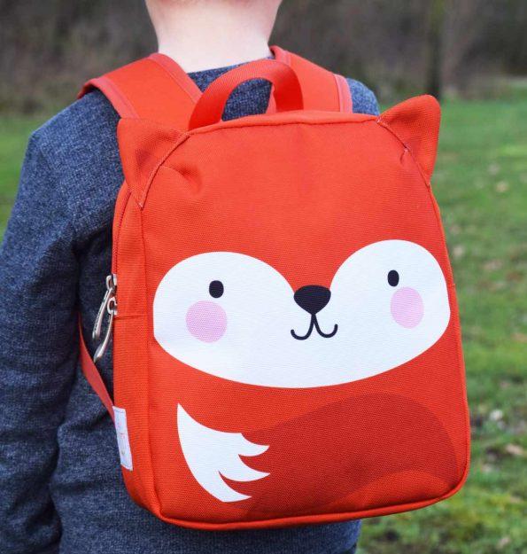 BPFOOR33-LR-7-Little-backpack-Fox