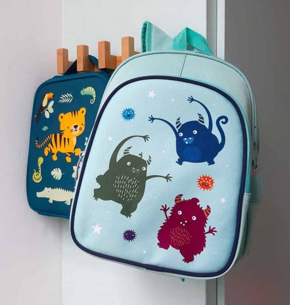 BPMOBU36-LR-5-Backpack-Monsters