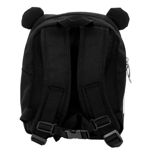 BPPABL34-LR-3 Little backpack Panda