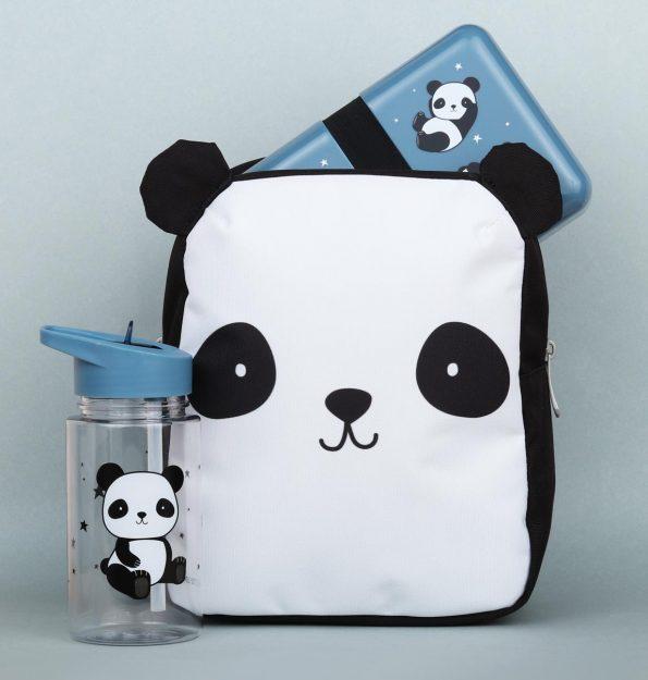 BPPABL34-LR-5-Little-backpack-Panda