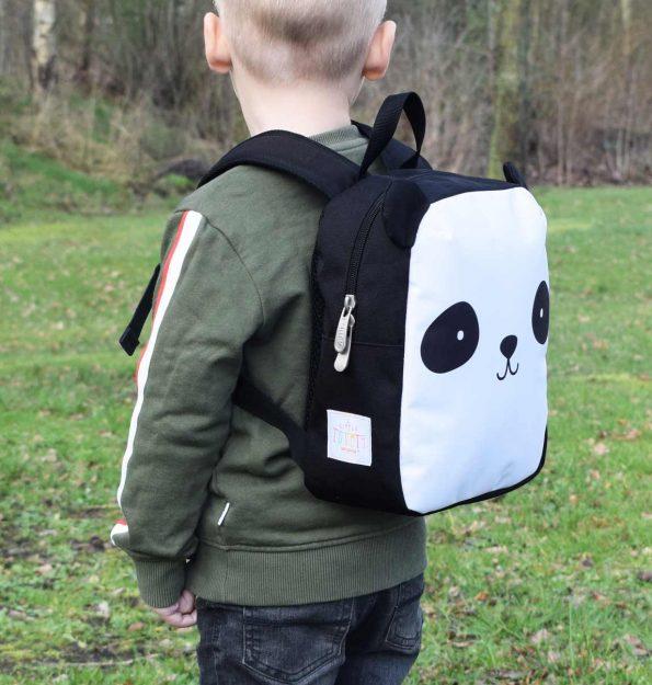 BPPABL34-LR-6-Little-backpack-Panda
