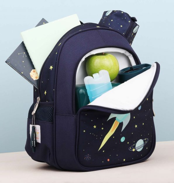 BPSPBU40-LR-2-Backpack-Space