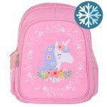 BPUNPI42-LR-1-Backpack-Unicorn