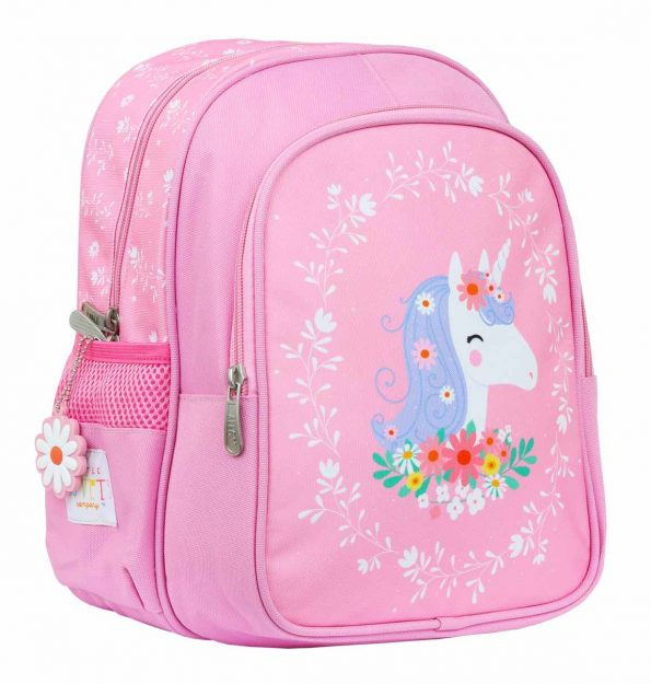 BPUNPI42-LR-2-Backpack-Unicorn
