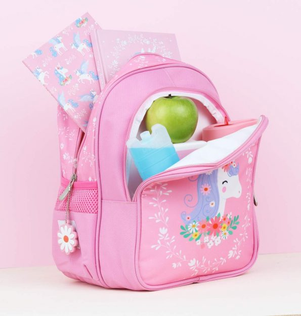 BPUNPI42-LR-3-Backpack-Unicorn