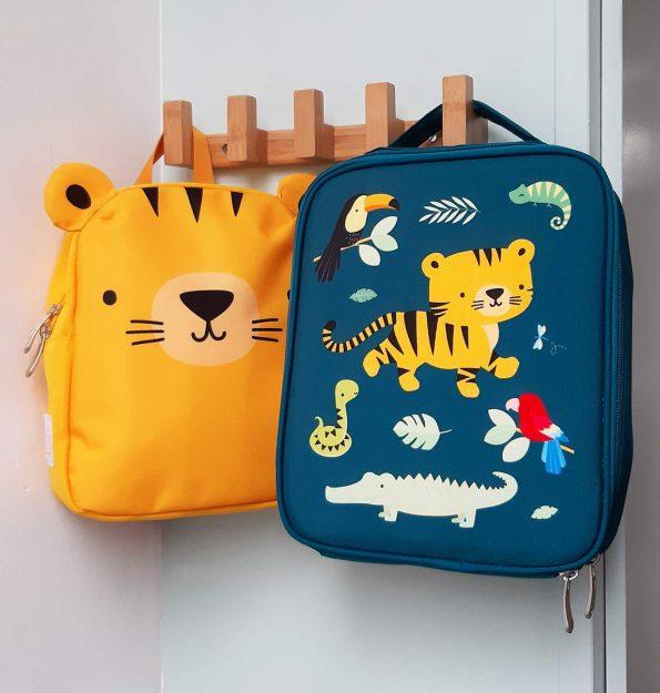 CBJTGR10-LR-6-Cool-bag-Jungle-tiger