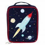 CBSPBU12-LR-1 Cool bag Space