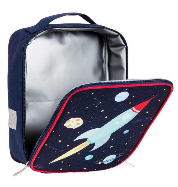 CBSPBU12-LR-3 Cool bag Space