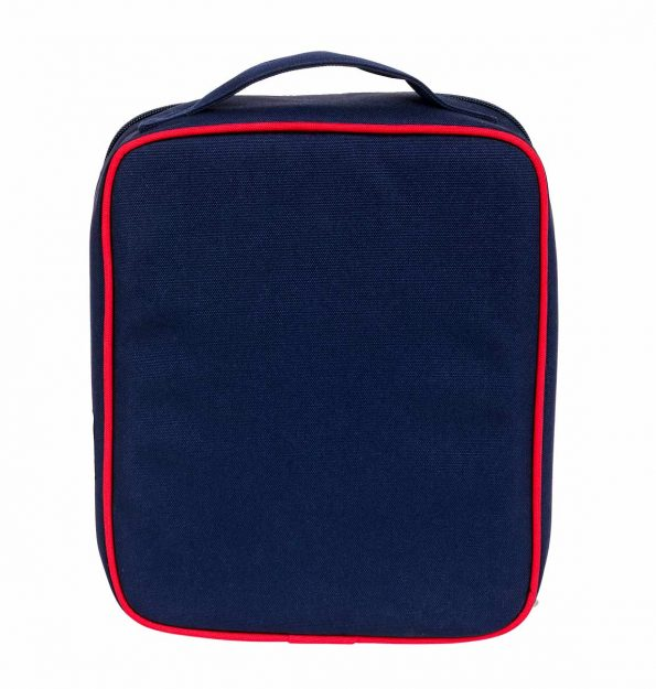 CBSPBU12-LR-4 Cool bag Space