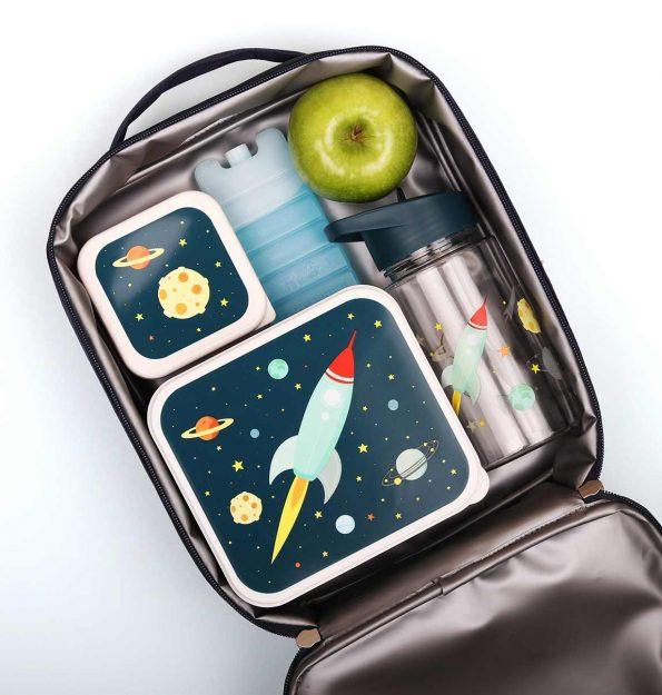 CBSPBU12-LR-5 Cool bag Space