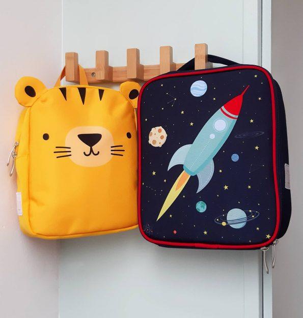 CBSPBU12-LR-6-Cool-bag-Space