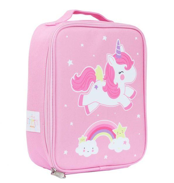 CBUNPI09-LR-2-1-Cool-bag-Unicorn