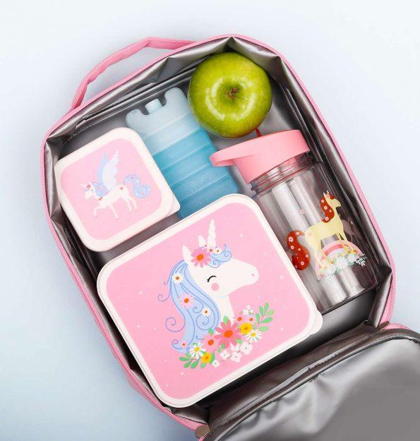 CBUNPI09-LR-5 Cool bag Unicorn