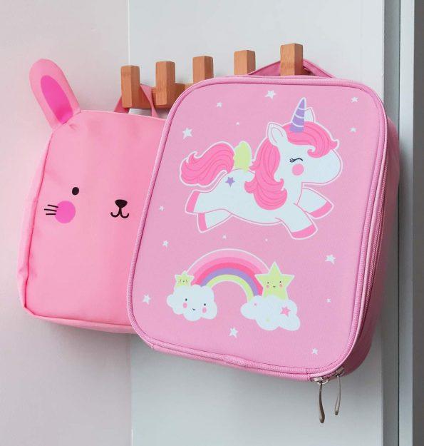 CBUNPI09-LR-6-1-Cool-bag-Unicorn