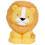NLTIOR37-LR-1 Night light Lion