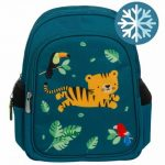 bpjtgr41-lr-3-backpack-jungle-tiger_1